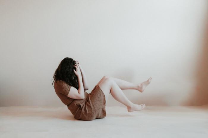 anxietate-covid-19