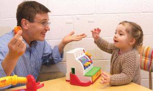 Generalizarea si mentinerea modificarilor comportamentului