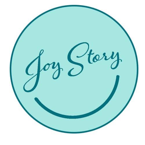 JoyStory